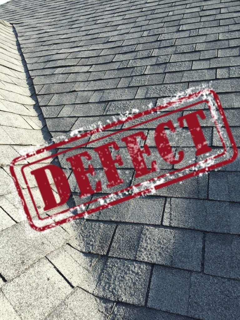 Platinum Roofing Exteriors Discontinued Atlas Chalet Shingles
