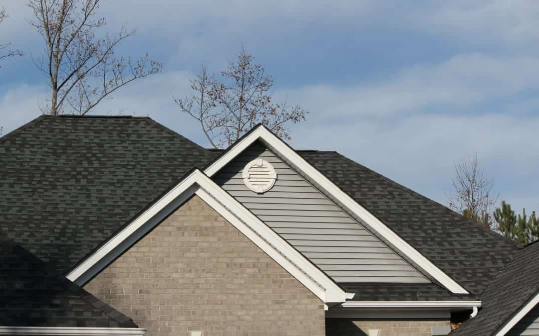 Roof Damage: 5 Signs You Didn't Notice!